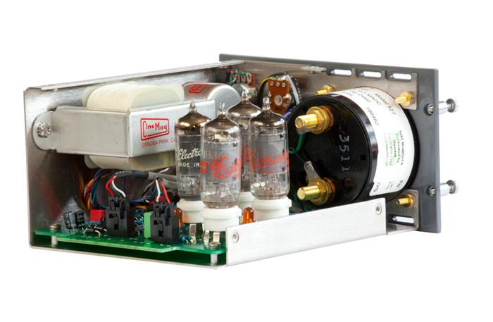 retro instruments 500 series compressor page 2 gearslutz pro audio community. Black Bedroom Furniture Sets. Home Design Ideas