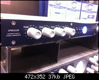 Elysia Xpressor-imageuploadedbygearslutz1319311200.807020.jpg