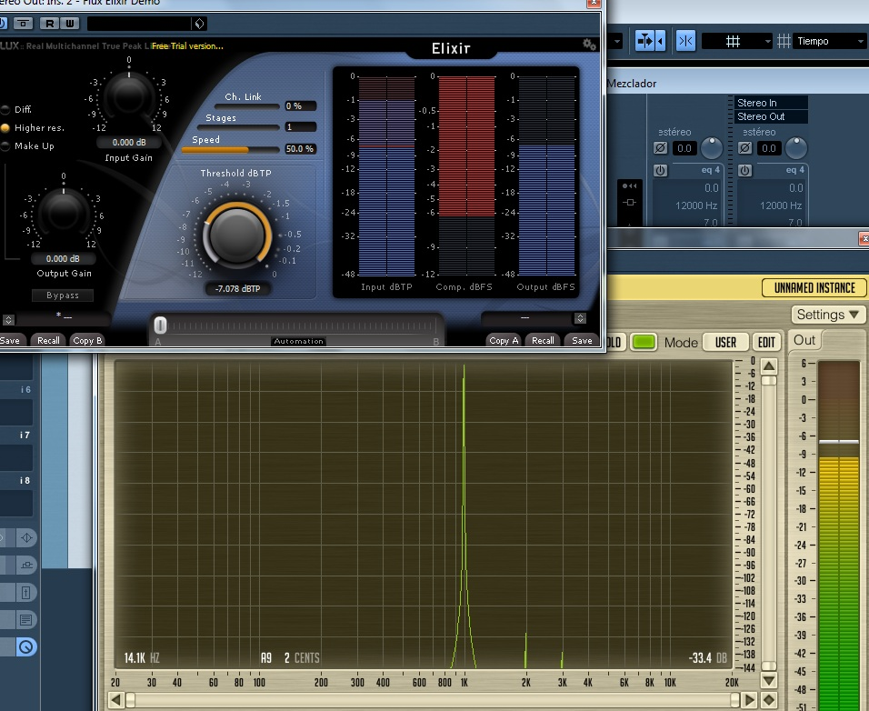 266824d1323510489-flux-elixir-premier-real-true-peak-multichannel-limiter-plugin-itu-ebu-compl-elixir-6db-limiting.jpg