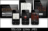 GuitarToolkit 2.0 App Released!-guitartoolkit.jpg