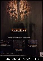 Eventide H3000 Factory - Native-eventide_native_h3000.jpg