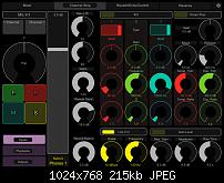 RME Fireface UFX-osc2.jpg