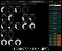 RME Fireface UFX-osc3.jpg