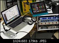 RME Fireface UFX-img_1024.jpg