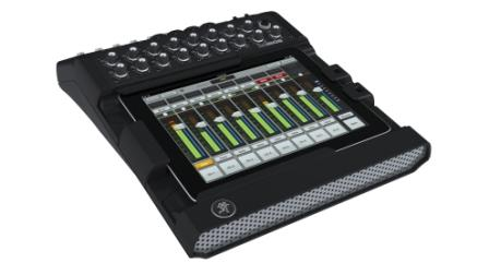 mackie dl1608 16 channel digital live sound mixer with ipad control gearslutz pro audio community. Black Bedroom Furniture Sets. Home Design Ideas