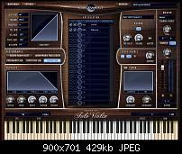 East West/Quantum Leap Solo Violin-product_screen-shot_soloviolin.jpeg