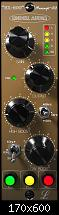 Lindell Audio News-lindell-audio_6x-500_front_600.jpg