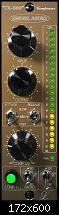Lindell Audio News-lindell-audio_7x-500_front_600.jpg