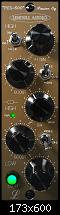 Lindell Audio News-lindell-audio_pex-500_front_600.jpg
