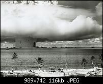Lindell Audio News-atom-bomb-bikini-atoll_8003_990x742.jpg