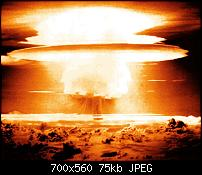 Lindell Audio News-castle-bravo-atomic-nuclear-bomb-te.jpg