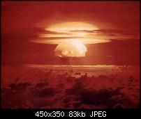 Lindell Audio News-atomic-bomb-bikini-atoll-1954.jpg