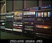 Lindell Audio News-rack-....jpg