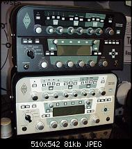 Kemper Profiling Amplifier-kemper-old-new.jpg