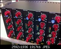 Phoenix DRS-EQ/500 - Now shipping-img_0625.jpg