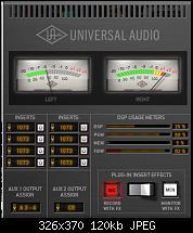 Universal Audio Apollo interface-console-snaphot.jpg