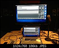 Universal Audio Apollo interface-imageuploadedbygearslutz1330542298.875507.jpg
