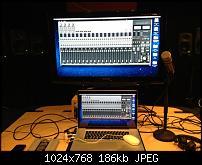 Universal Audio Apollo interface-imageuploadedbygearslutz1330542298.875507.jpg
