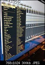 Universal Audio Apollo interface-imageuploadedbygearslutz1330542314.263926.jpg