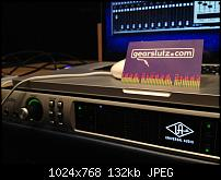 Universal Audio Apollo interface-imageuploadedbygearslutz1330542790.593462.jpg