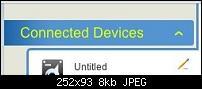 Waves NLS & 64 bit (v9)-screenshot_02.jpg