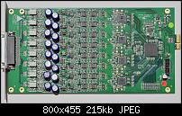 Merging Technoligies Horus AD/DA Convertor-merging-horus-ad-card.jpg