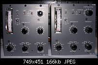 AML ez1073-500-aml-54f50_10.jpg