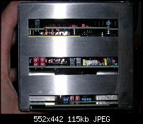 AML ez1073-500-aml-54f50_6.jpg