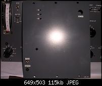 AML ez1073-500-aml-54f50_11.jpg