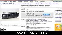 AML ez1073-500-neve-comps_2.jpg