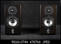 Spiral Groove-032812speakers-025.jpg