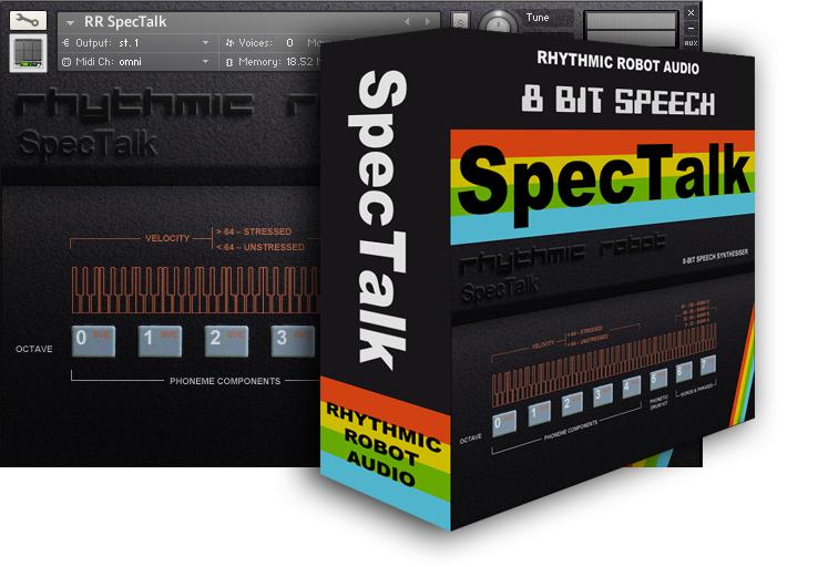 Name:  SpecTalk panelbox.png Views: 1180 Size:  362.0 KB