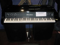 u b k  does namm... i am your eyes and ears-rhodes3.jpg