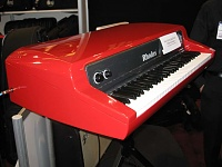 u b k  does namm... i am your eyes and ears-rhodes1.jpg