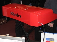 u b k  does namm... i am your eyes and ears-rhodes2-.jpg