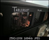 Tablebeast Modified Akai / Roberts Tube Reel Monoblock Amps-img_1622.jpg