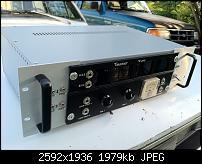Tablebeast Modified Akai / Roberts Tube Reel Monoblock Amps-img_1592.jpg
