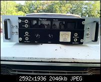 Tablebeast Modified Akai / Roberts Tube Reel Monoblock Amps-img_1586.jpg