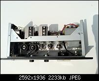 Tablebeast Modified Akai / Roberts Tube Reel Monoblock Amps-img_1542.jpg