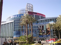 NAMM pics, as promised-a1010064.jpg