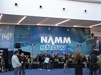 NAMM pics, as promised-b1010065.jpg