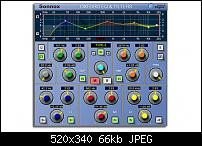 Universal Audio Releases Sonnox Oxford EQ Plug-In For UAD-2 Powered Plug-Ins Platform-oxford_eq.jpg