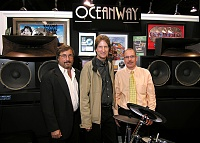 GC PRO APPOINTED EXCLUSIVE DEALER FOR OCEAN WAY MONITORING SYSTEMS-oceanwaygcpronamm07.jpg