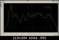 Native Instruments Premium Tube Series-eq-shootout.jpg