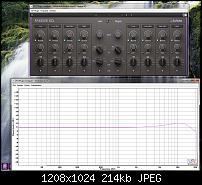 Native Instruments Premium Tube Series-ni-passive-eq-filter-18-khz.jpg
