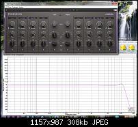 Native Instruments Premium Tube Series-ni-passive-eq-filter-12-khz.jpg