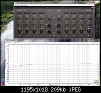Native Instruments Premium Tube Series-ni-passive-eq-filter-22-hz.jpg