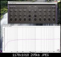 Native Instruments Premium Tube Series-ni-passive-eq-filter-39-hz.jpg