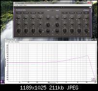 Native Instruments Premium Tube Series-ni-passive-eq-filter-12-khz-boost-16-khz.jpg