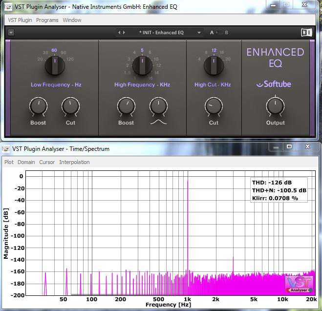 Native Instruments Premium Tube Series-enhance-eq.png